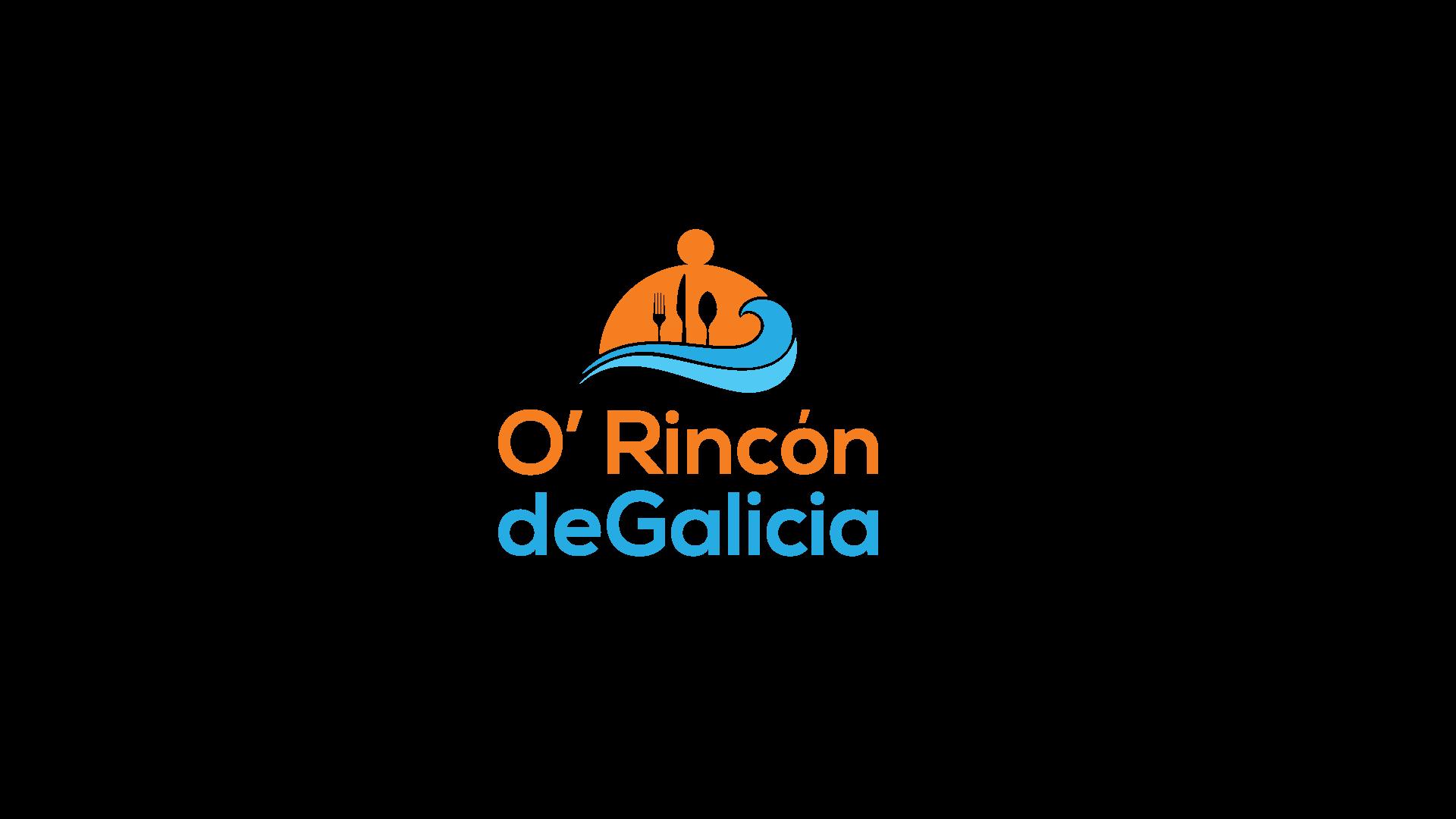Rincon de Galicia
